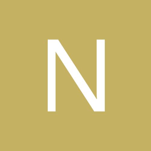NewAccount2015