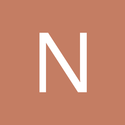 Npc48rus