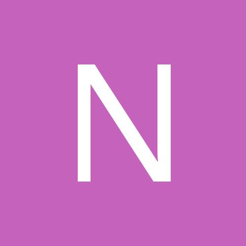Necron28