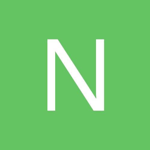 nikitanik