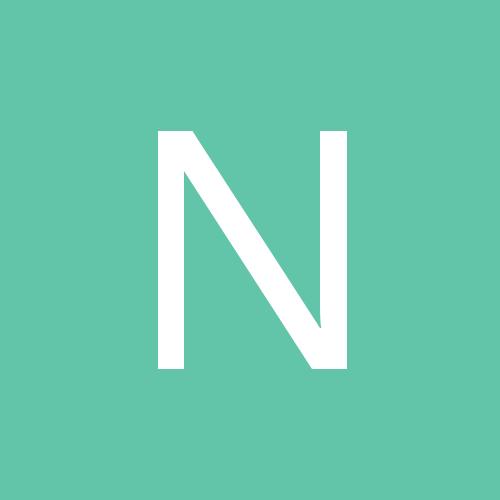 Nelryel