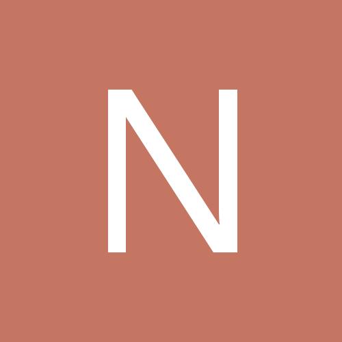 NIKICH285