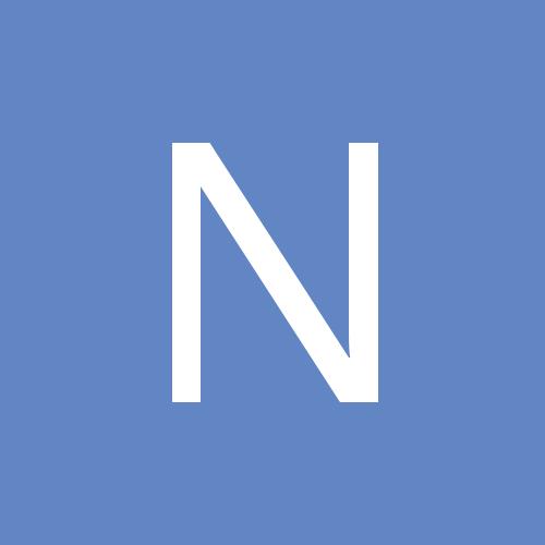 Nordliner