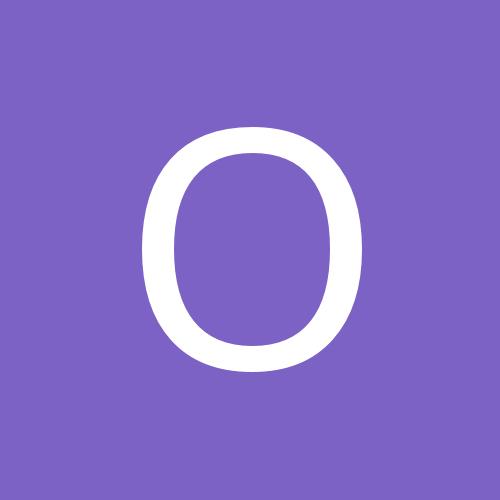 Orbit322