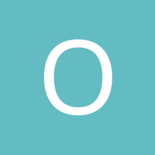 Odebay