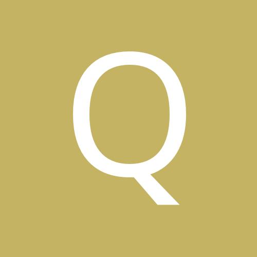 QuantumFox