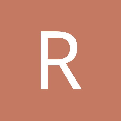 Rusl23