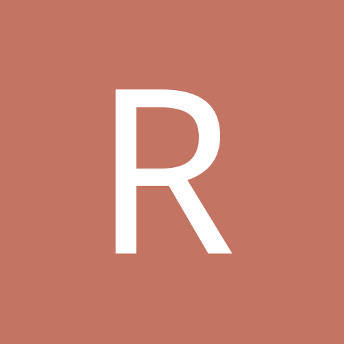 Rumatik