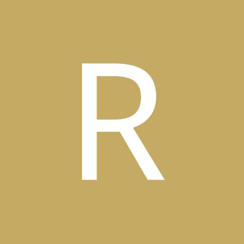 Romkelis