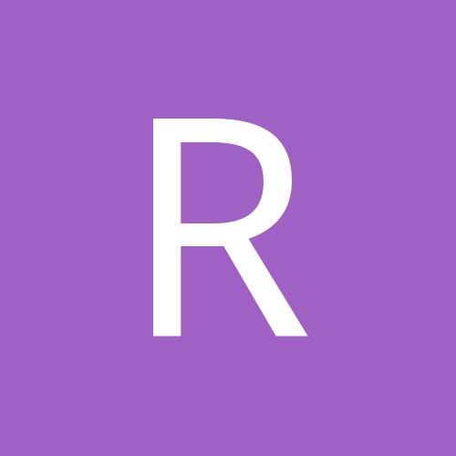 RockyR