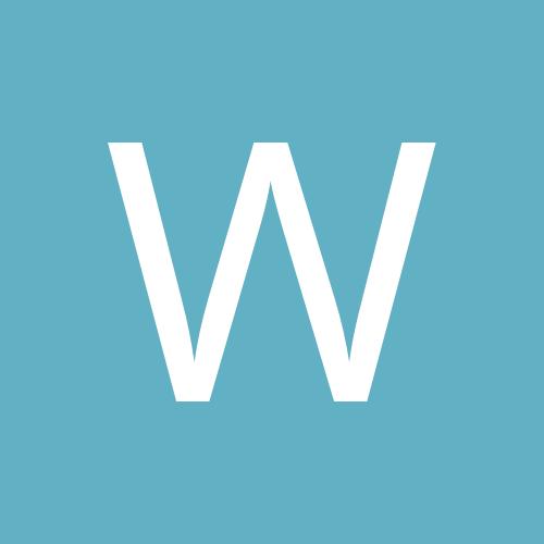 w3maps