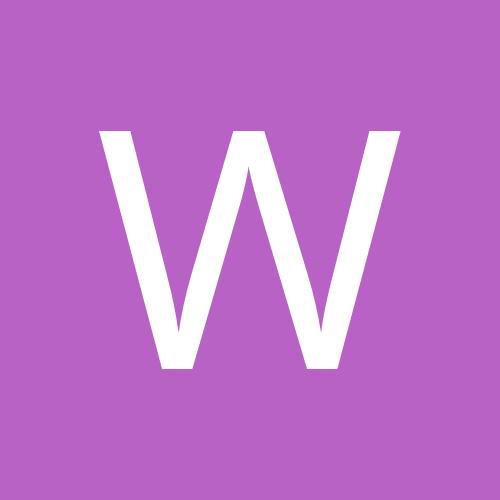 WarScape