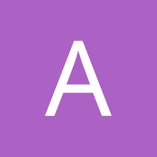 Aerillyn