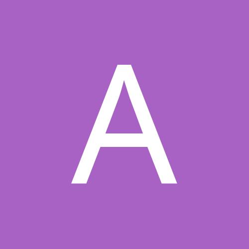 Avgust_Mooner