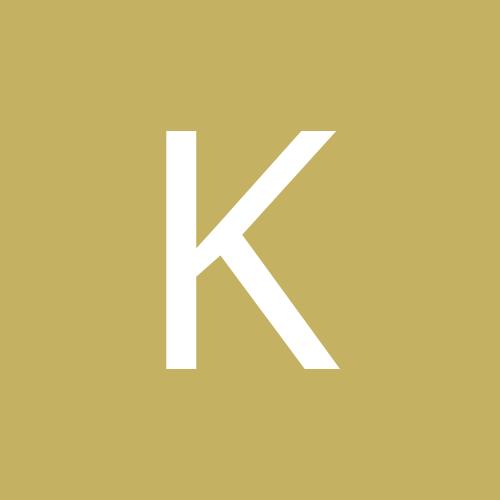 Kinovario