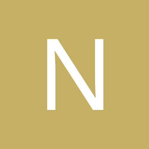 Nikitolog