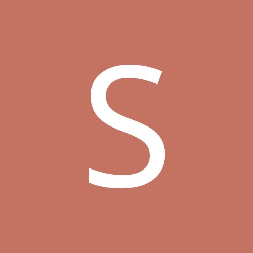 scorpiusus