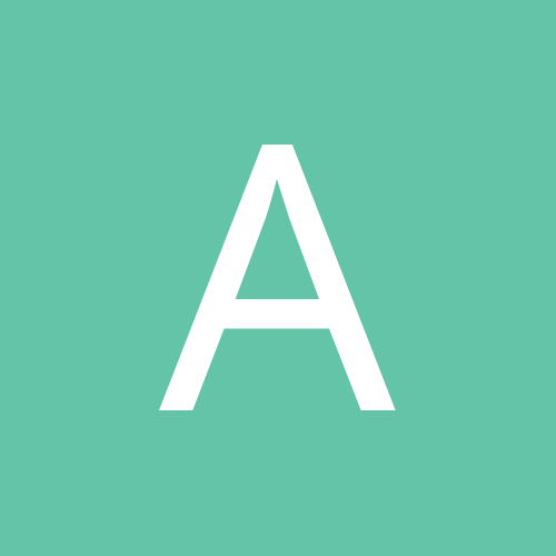 Artona