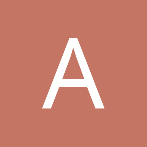 ANDRY_GRINDERS