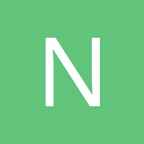 Nifangius