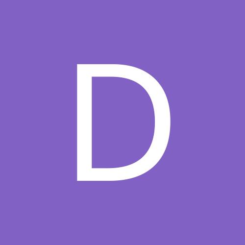 DemetriXX