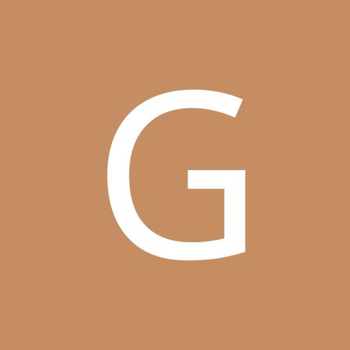 Grifon83