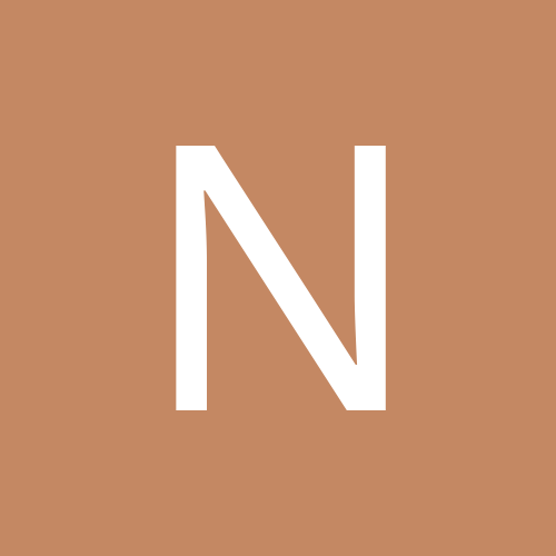 NagimR