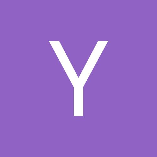 Yanavin