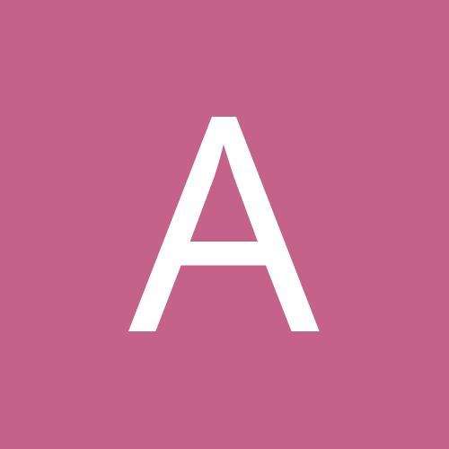 Amorin