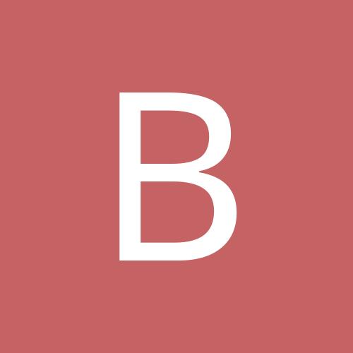 baryl