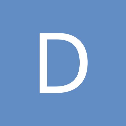 Dantochizo