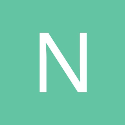 Novamax