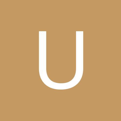 Urantij