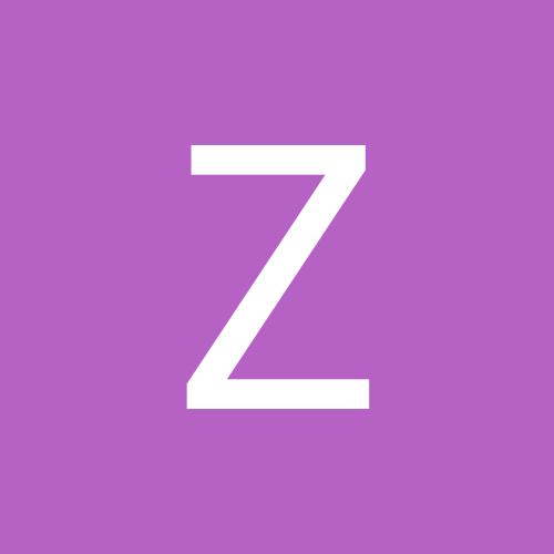 Zothran