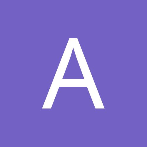 Anathema27