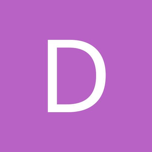 DUBsTEP144