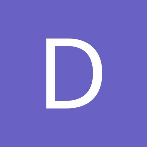 Dmax152