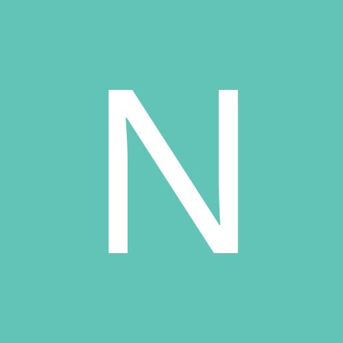 Nerv127