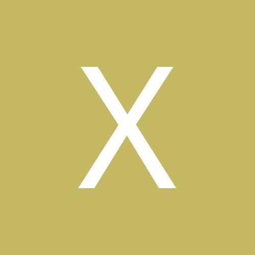 Xenu5