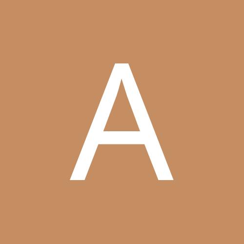 Alucard342