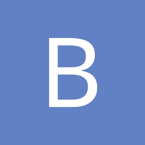 bronustar