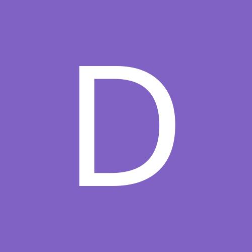 dec_art