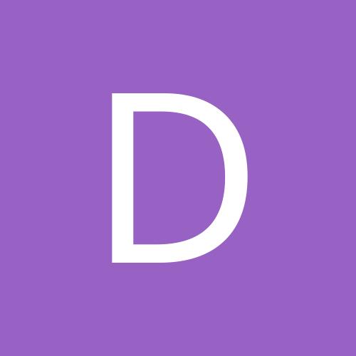 dayker1337