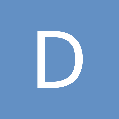 danilp56