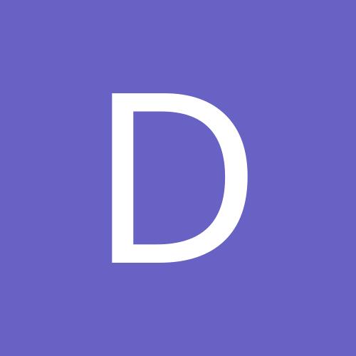 ddkdron