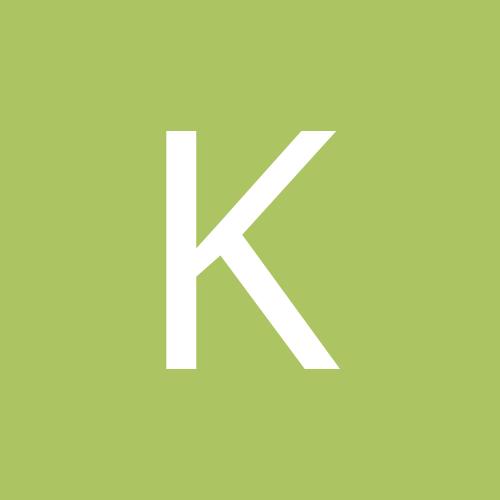 Kaneki Ken