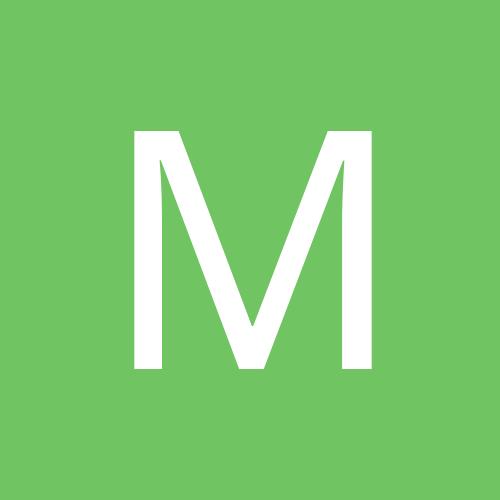 MerserEX