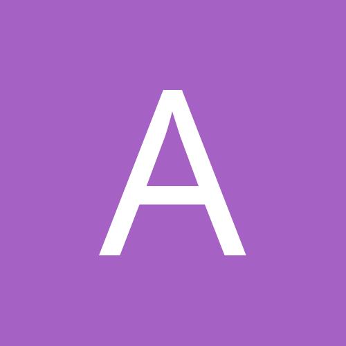 Артем225