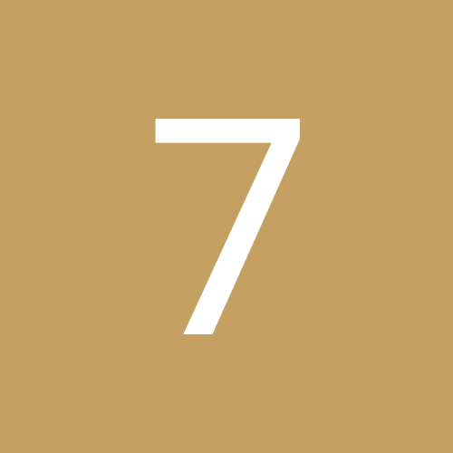 7thStreet