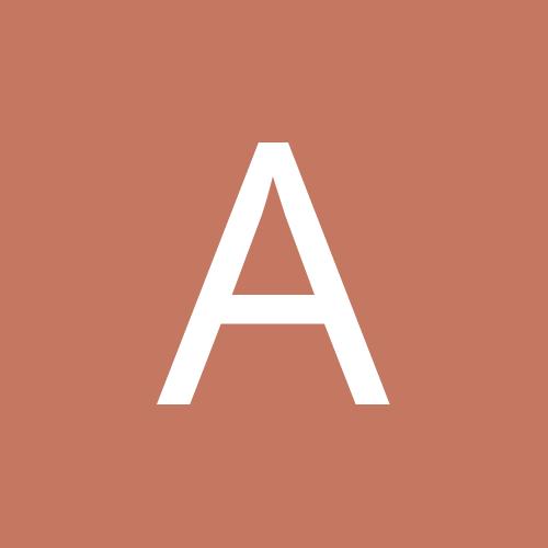 andrejw684